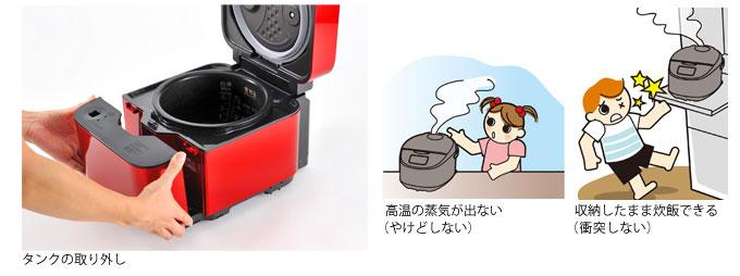 デザイン賞 キッズデザイン図鑑03