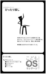 デザイン賞 キッズデザイン・ラボ07