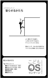 デザイン賞 キッズデザイン・ラボ08