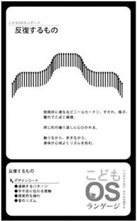 デザイン賞 キッズデザイン・ラボ23