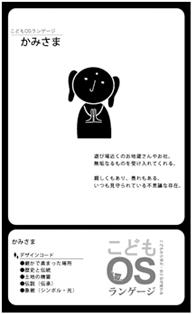 デザイン賞 キッズデザイン・ラボ25